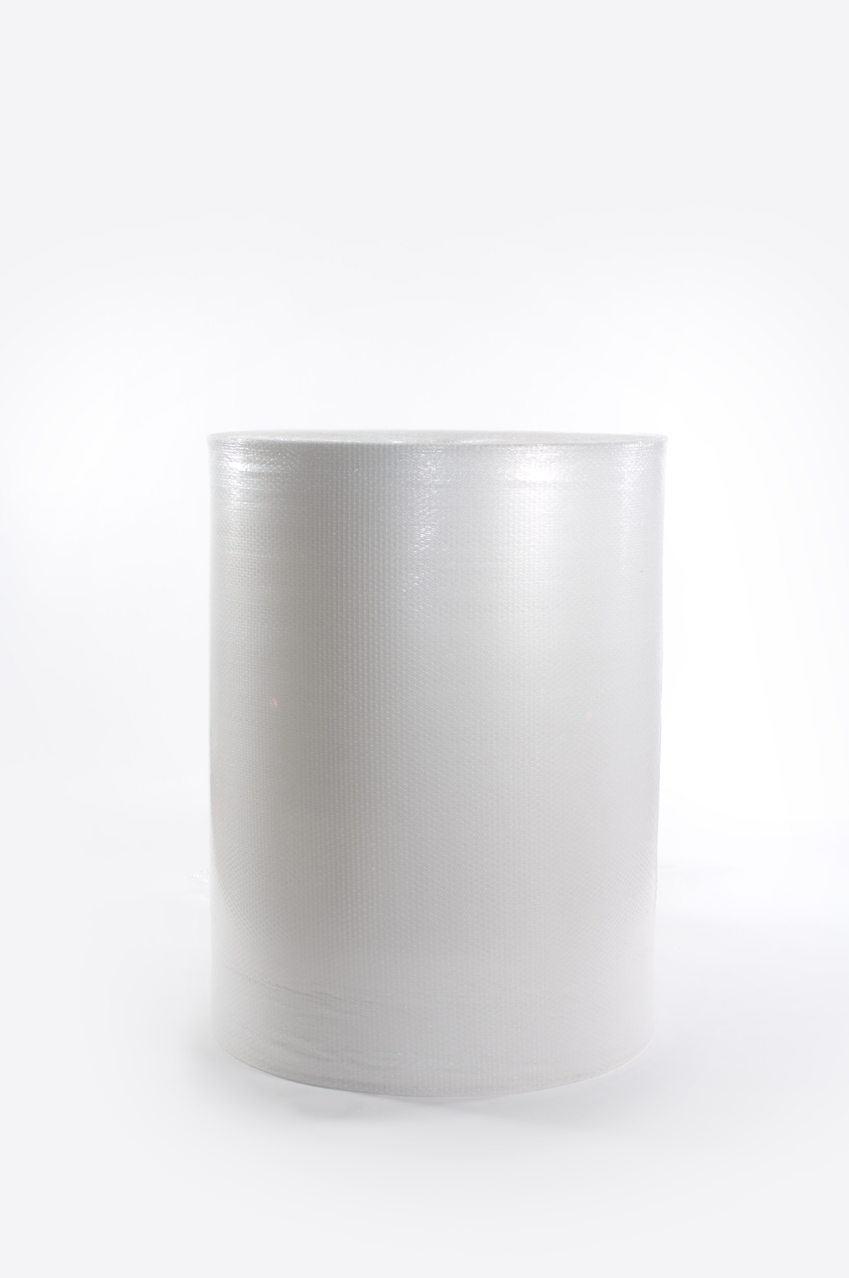 "24"" x 250' Large Bubble Perforated @12"" 2 Rolls/Bundle"